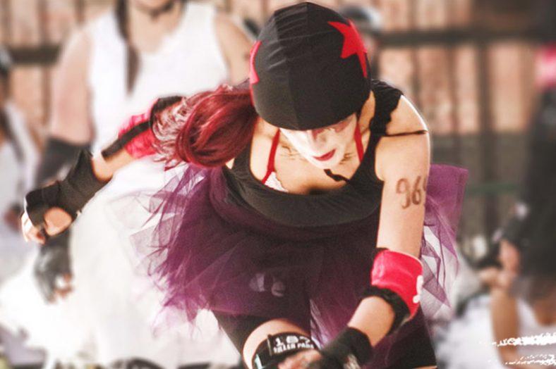 Rock N Roller Queens