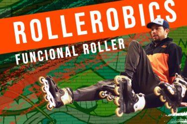 Rollerobics